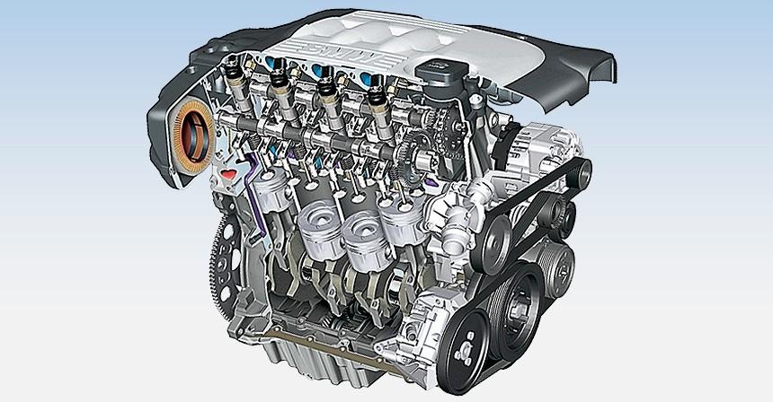 BMW 1 серии Е87