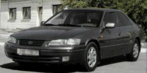 Toyota Camry (20)