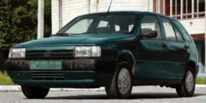 Fiat Tipo / Tempra
