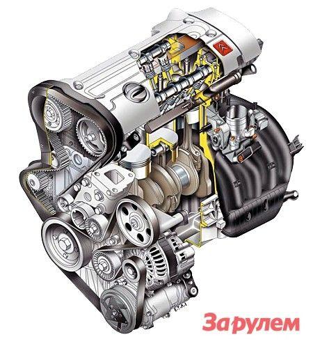 Citroen C5 I