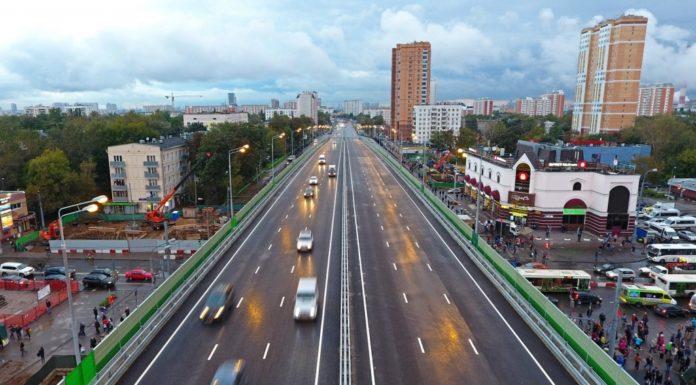 shhelkovskoe-shosse