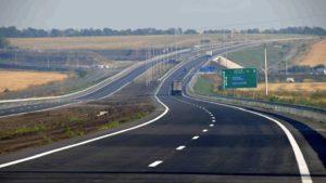 Федеральная автомобильная дорога М-2 «Крым»