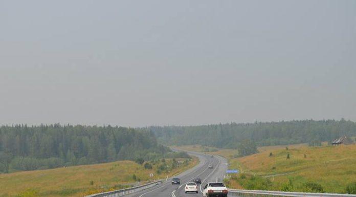 trassa-m53-ot-krasnoyarska-do-bajkala