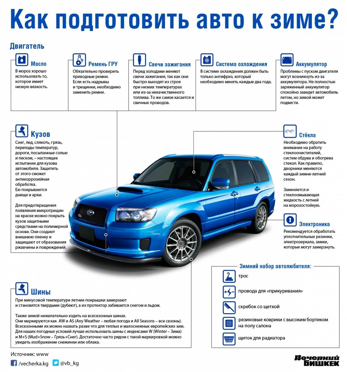 podgotovka-avtomobilya-k-zime