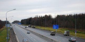 federalnaya-avtomobilnaya-doroga-m-10-rossiya