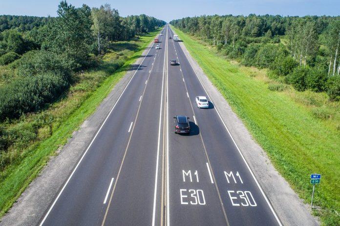 federalnaya-avtomobilnaya-doroga-m1-belarus