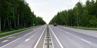 federalnaya-avtomobilnaya-doroga-m3-ukraina