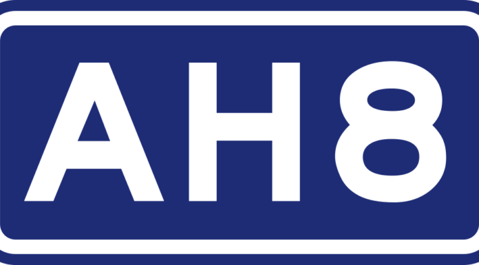 aziatskij-marshrut-ah8