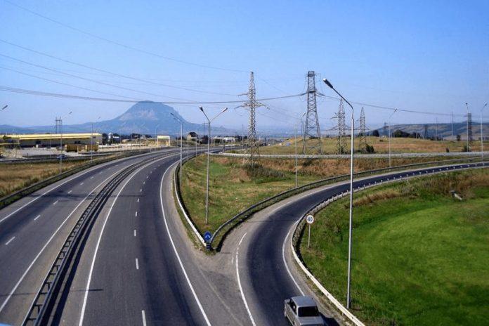 avtomobilnaya-doroga-federalnogo-znacheniya-r217-kavkaz