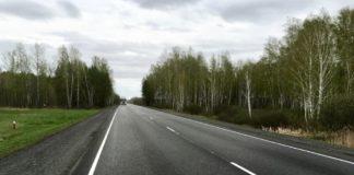 avtomobilnaya-doroga-federalnogo-znacheniya-r402-tyumen-ishim-omsk