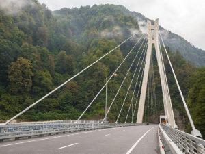 Федеральная автомобильная дорога A149 Старое Краснополянское шоссе