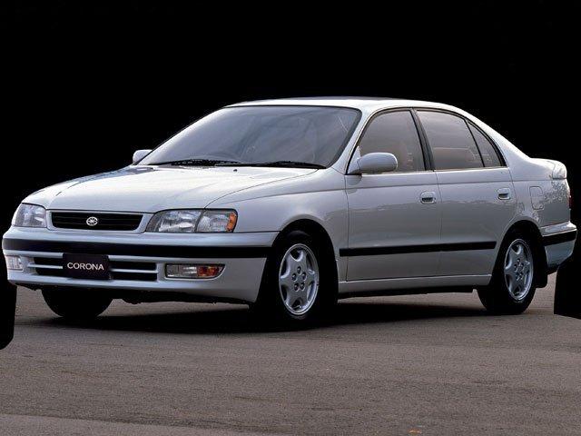 toyota-corona-ix-t190