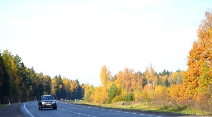 avtomobilnaya-doroga-federalnogo-znacheniya-a130