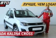nadezhnej-chem-inostrannye-konkurenty-lada-kalina-cross-poderzhannye-avtomobili