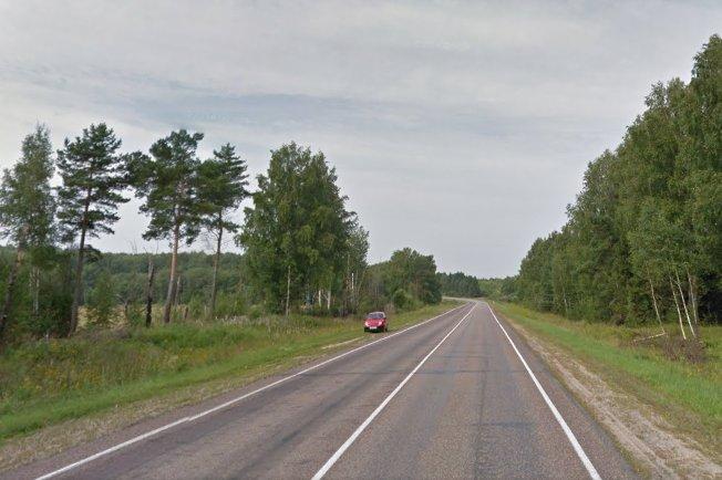 avtodoroga-a112-tver-rzhev