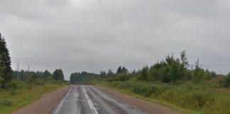 avtodoroga-a117-opochka-belarus