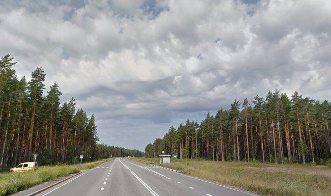 avtodoroga-a123-zelenogorsk-vyborg
