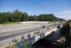 avtodoroga-a128-sankt-peterburg-more