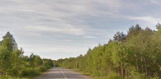 avtodoroga-a133-petrozavodsk-suoyarvi