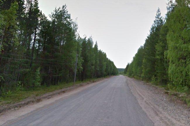 avtodoroga-a136-louxi-suoperya