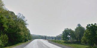avtodoroga-a146-krasnodar-verxnebakanskij