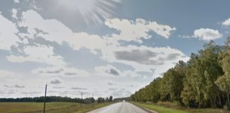 avtodoroga-a240-bryansk-krasnyj-kamen