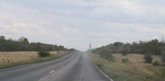 avtodoroga-a300-samara-uralsk