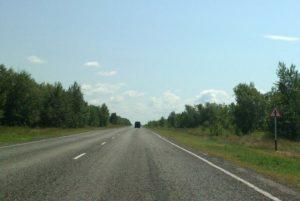 avtodoroga-a320-omsk-cherlak