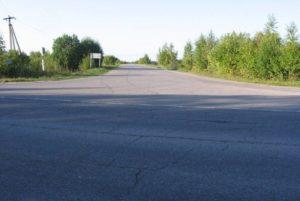 avtodoroga-p-139-belev-tula