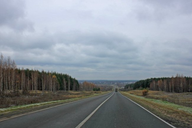 avtodoroga-p-158-nizhnij-novgorod-saratov