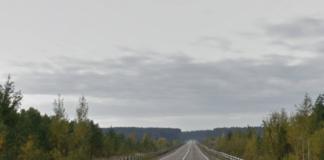 avtodoroga-p-168-kirov-adyshevo-verxoshizheme-sovetsk