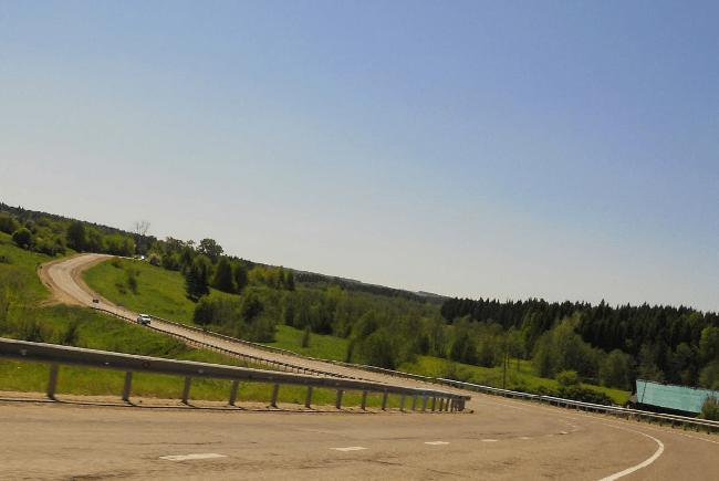 avtodoroga-p-169-kirov-malmyzh-vyatskie-polyany