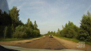 avtodoroga-p-173-joshkar-ola-kozmodemyansk-bolshoj-sundyr-m-7