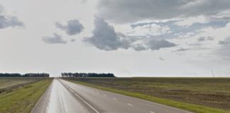 avtodoroga-p-186-belgorod-granica-s-ukrainoj