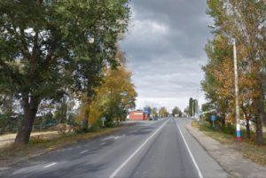 avtodoroga-p-204-lipeck-michurinsk