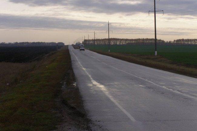 avtodoroga-p-246-bugulma-uralsk