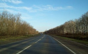 avtodoroga-p-298-kursk-voronezh-r-22