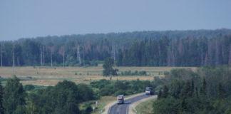 avtodoroga-p-320-elabuga-izhevsk
