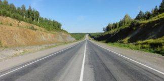 avtodoroga-p-354-ekaterinburg-kurgan