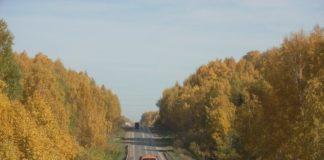 avtodoroga-p-400-tomsk-mariinsk