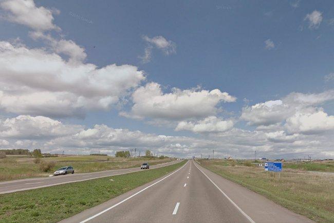avtodoroga-p-409-krasnoyarsk-enisejsk