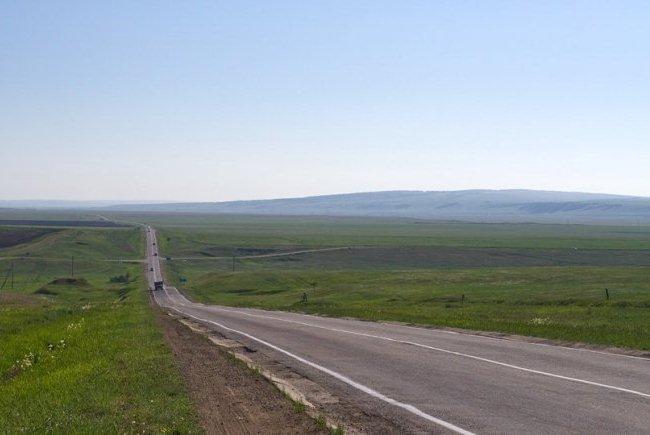 avtodoroga-p-418-irkutsk-kachug