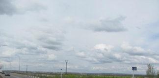 avtodoroga-p-461-blagoveshhensk-rajchixinsk