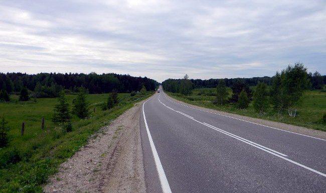 avtodoroga-p100-sudislavl-soligalich