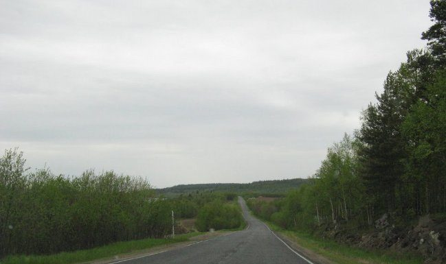 avtodoroga-p12-murmansk-kpp-lotta
