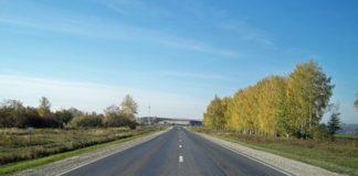 avtodoroga-p125-nizhnij-novgorod-ryazhsk