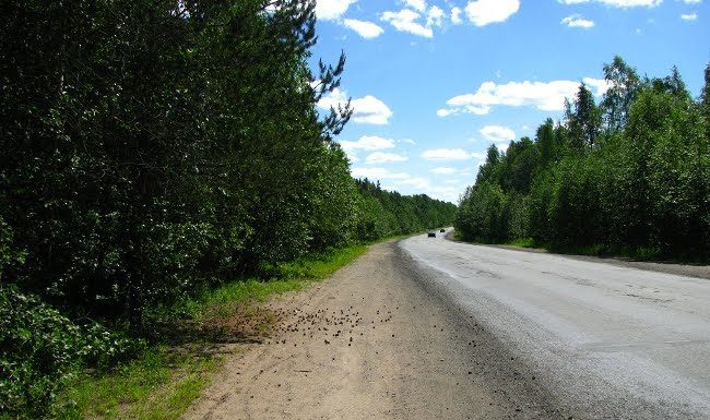 avtodoroga-p19-petrozavodsk-oshta
