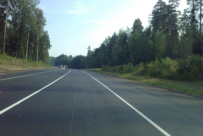 avtodoroga-p600-yaroslavl-kostroma-ivanovo