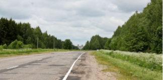 avtodoroga-p81-kineshma-chkalovsk