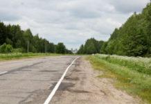 avtodoroga-p71-seninskie-dvoriki-kovrov-shuya-kineshma